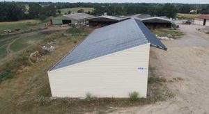 1er-hangars-agricoles-solaires-elyor-group
