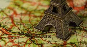 Elyor Group créée à Paris Elyor Energy France
