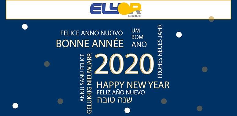 CARTE-VOEUX-EG-FB-2020